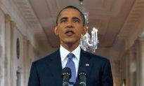 Obama's Afghanistan War Plan—A Balancing Act
