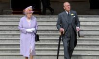 Cost of the Queen Falls by 1.8mn