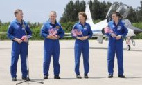 Atlantis to Launch Final Flight This Week