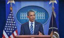 Obama, Republicans Restart Debt Negotiations