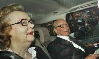 Murdoch's BSkyB Bid in Jeopardy