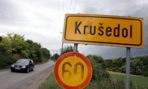 Last War Crimes Suspect of Former Yugoslavia Arrested