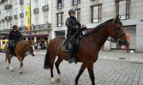 Norwegian Police Commissioner Resigns Amid Criticism Over Terrorist Attacks
