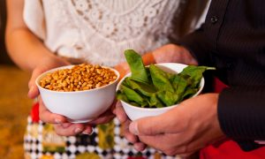 5 Ways Pine Nuts Can Rejuvenate Your Body