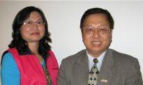 Member of County Council: Shen Yun 'Simply Terrific!'
