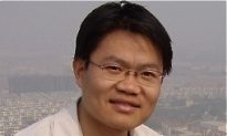 Chinese Lawyers Who Defended Falun Gong: Wang Yonghang
