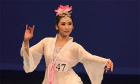 Open Letter Calls on Chinese Regime to Stop Obstructing Dancers