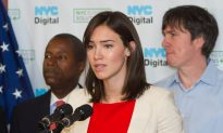City to Teach Tech to Small Businesses
