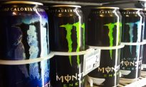 Energy Drink Companies May Be Under Scrutiny by Attorney General