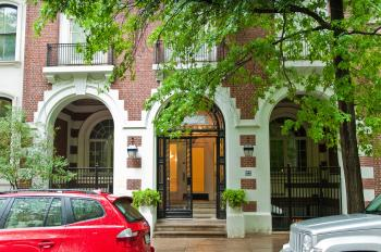 One of the highest priced sales this week was this entire building at 122 East 78th St. The price tag was $17,250,000.