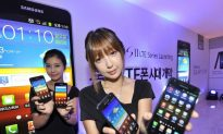 Samsung Prevails in US Apple Patent Suit