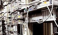 Businesses See Potential in Cloud Computing