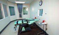 Federal Judge Bans Import of Death Penalty Drug