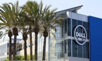 Dell Eyes $2 Billion in Cuts Over Next Three Years