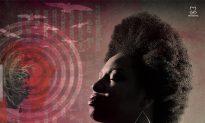 Charenee Wade Sings the Songs of Gil Scott-Heron
