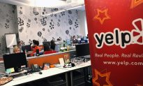 Yelp Sets IPO Price, Hopes to Raise $100 Million