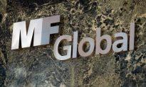MF Global's Customer Account Shortfall Could Double