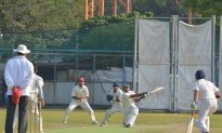 USRC/Millennium and Optimists Triumph in Hong Kong Cricket