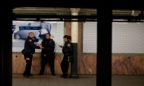 MTA Officer Survives Independence Day Stabbing in Queens