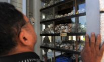Khmer Rouge Official Defends Actions