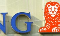 ING Bank to Pay $619 Million Settlement