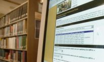 Common Application for College Admission Available Online