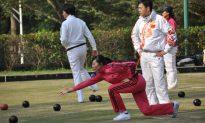 Hong Kong Commits to Promoting Bowls in China