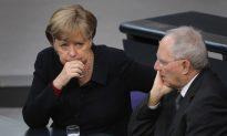 European Market Insight: Global Central Bank Intervention Sends Markets Soaring
