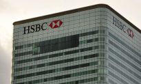HSBC Fined Millions for Faulty Investment Advice to Seniors