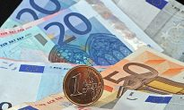 European Market Insight: Last Trading Week a Reflection of Volatile 2011