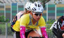 Tang and Cheung Win First Hong Kong Duathlon Series Races in the Season