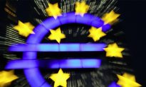 EU's Own Ratings Agency Coming Into Fruition