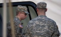 WikiLeaks Impact on Military Operations Will Underlie Manning Case