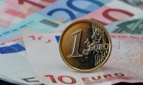 German CEOs Open to Exiting Eurozone