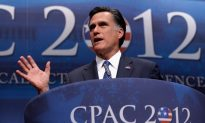 Romney Wins Maine and Straw Poll, But GOP Nomination Still Elusive