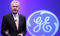 GE to Hire 5,000 Veterans Over 5 Years