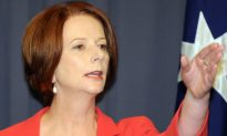 Australian Government Passes Historic Mining Tax