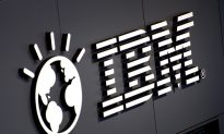 US Appeals Court Rejects Apartheid Cases Against Ford, IBM