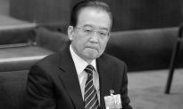 New York Times Wen Jiabao Story: Independent, or Used by Beijing Faction? (Updated)