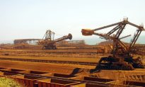 U.S. Skilled Labor Needed in Australia