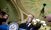 Senate Postal Reforms May Not Save USPS