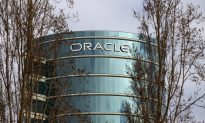 Google to Pay 'Zero' Damages to Oracle in Android Lawsuit