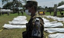 Formed to Fight Rebels, Colombian Security Forces Turn Mafioso