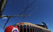Parking Permits Around Stadiums Unneeded, Report Says