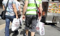 Strong Retail Sales Boost Stocks