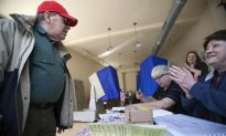 Pennsylvania Voter ID Law on Trial