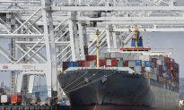 No Stowaways Found on Ship