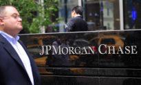 Aftermath of JPMorgan's Multibillion-Dollar Loss