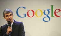 Google's Gmail Now Has 425 Million Users