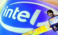 Intel Purchases InterDigital Patents for $375 Million